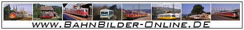 http://www.bahnbilder-online.de/bahnbilder-banner.jpg